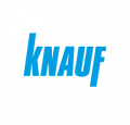 Knauf, металлоконструкции