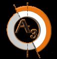 А-3, проектные работы