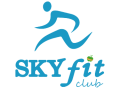 SkyFit club, фитнес-клуб
