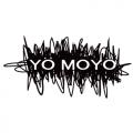 Yo moyo, женская вечерняя одежда