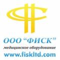 Интернет-магазин Фиск - широкий ассортимент товаров для салонов красоты