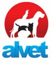 Alvet «На Филатова»- Клиника ветеринарной медицины