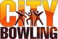 Сити боулинг-клуб (city bowling) . развлекательный центр