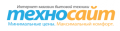 Интернет-магазин Техносайт, аудио-видео техника