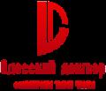 Одесский доктор, УЗИ