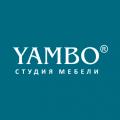 Изготовление мебели - Yambo