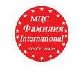 Фамилия International - брачное агентство в Одессе