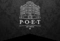 Art -hotel «Poet»