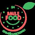 Smilefood, доставка суши