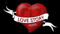 Love story (Веселые птички), гостинично-туристический комплекс