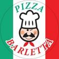Barletto, кафе, пиццерия