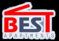 Best Apartments, сеть апартаментов