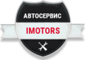 IMotors, страхование авто