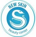 New Skin, сеть центров красоты