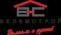 Велемстрой, ремонт квартир под ключ и строительство (Velemstroy)