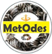 МеtOdes