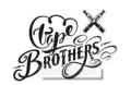 Brothers Vape