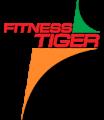 Тайгер, фитнес-центр Tiger