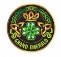 Студия ирландского танца Grand Emerald - Ирландские танцы Одесса