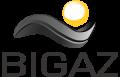 Bigaz, сервисный центр по установке ГБО