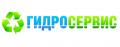 Гидросервис ЧП , чистка канализаций, ливневок, выкачка выгребных ям, ила Одесса