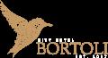 Bortoli, Бортоли