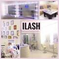 iLash, салон красоты, татуаж