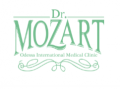 Dr Mozart, пластическая хирургия