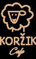 Korzik Cafe, кафе