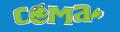 Сёма, сеть центров раннего развития