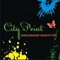 Услуги по наружной рекламе от РА City Print