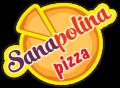 Sanapolina, пиццерия в Одессе
