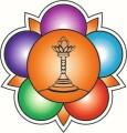 Лотос мира, консультация астролога в Одессе