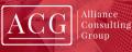 Альянс, комплексное ведение бухгалтерского и налогового учета