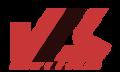 VIS, торгово-производственная компания