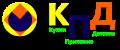 КПД (кухни, прихожие, детские) сеть магазинов мебели