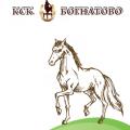 Конно-спортивный Клуб Одесса, уроки верховой езды, конный спорт, отдых за городом, экскурсии, детский лагерь