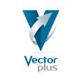 Вектор (Vector plus), медицинский центр