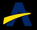 Атлантик Экспресс, авто из США