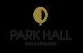 Park Hall, торты