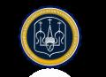 Христианский гуманитарно-экономический открытый университет