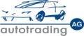Автотрейдинг-Одесса, официальный дилер Хюндай, Шкода, Сузуки (SKODA, SUZUKI, HYUNDAI)