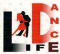 Dance life, Сеть танцевальных клубов