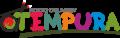 Темпура, онлайн-ресторан