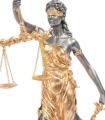 Трубачёва Н.А. и Трубачёва А.И., юридические услуги