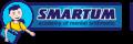 Smartum, центр развития интеллекта в Одессе