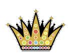 Логотип - Золотая комиссионка, ювелирный магазин, скупка золота и драгоценных камней