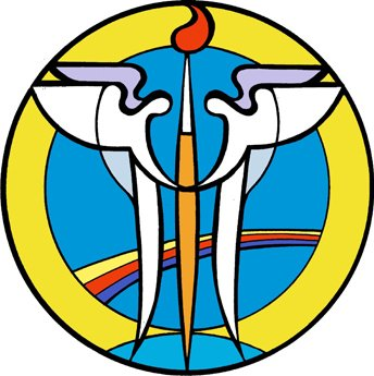 Логотип - Костанди, частная школа ( I-III СТ.)