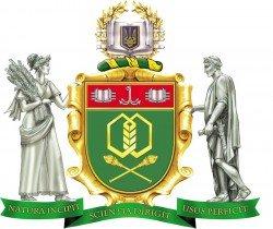 Логотип - Одеська національна академія харчових технологій (ОНАХТ)