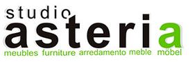 Asteria, мягкая корпусная мебель, ремонт реставрация мебели